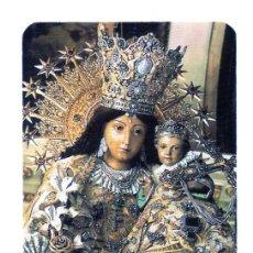 Coleccionismo Calendarios: CALENDARIO RELIGIOSO 2010. Lote 51263948