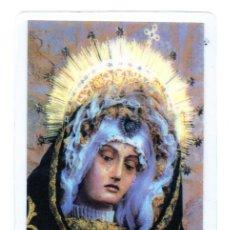 Coleccionismo Calendarios: CALENDARIO RELIGIOSO 2010. Lote 51264592