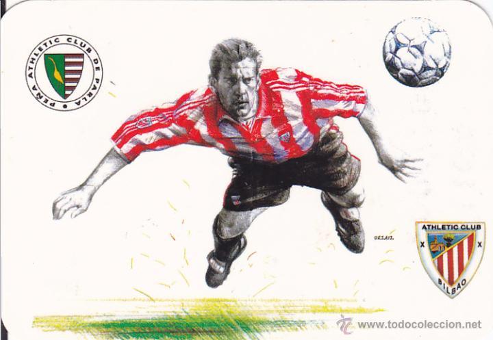 Athletic Club Bilbao Calendario.Calendario Futbol De Partidos Athletic Club Bi Sold
