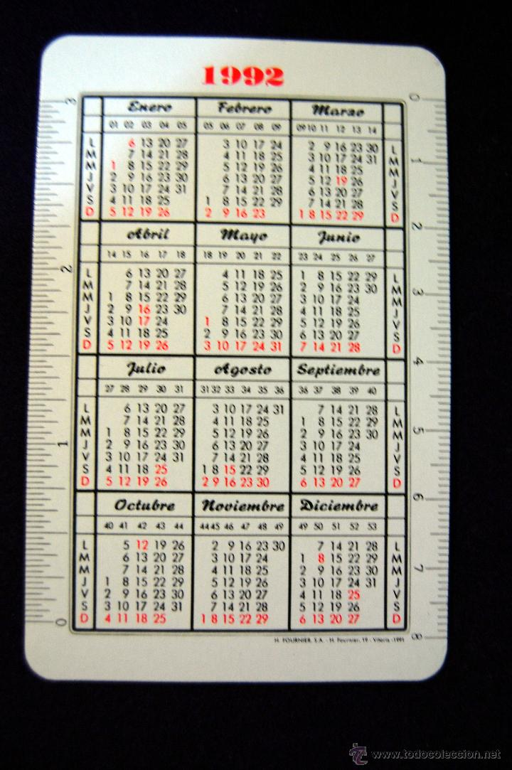 Calendario Esoterico.Calendario Fournier Piramide Centro Esoterico Sold