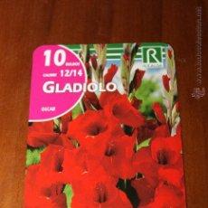 Coleccionismo Calendarios: CALENDARIO ROCALBA 2010. Lote 53529841