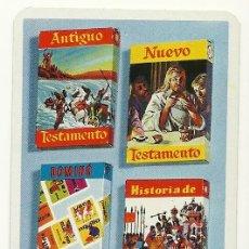 Coleccionismo Calendarios: CALENDARIO FOURNIER. AÑO 1972.. Lote 53716588