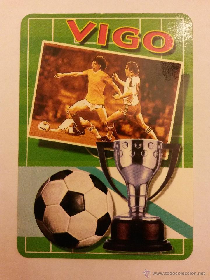 Calendario Celta Vigo.Calendario Celta De Vigo 2006