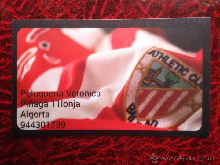 Athletic Bilbao Calendario.Calendario Bolsillo Athletic Club Bilbao 2016 P Sold