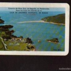 Coleccionismo Calendarios: CALENDARIO FOURNIER 1967 - MUY ESCASO VER FOTOS NO TE LO PIERDAS EN TU COLECCION. Lote 55097343