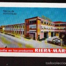 Coleccionismo Calendarios: BONITO CALENDARIO PUBLICITARIO FOURNIER AÑO 1969 VER FOTOS QUE NO TE FALTE EN TU COLECCION. Lote 55097756