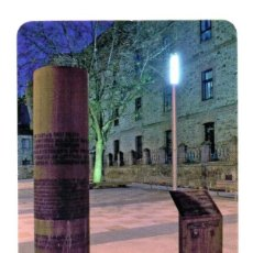 Collectionnisme Calendriers: CALENDARIO DE PUBLICIDAD 2008 - AYUNTAMIENTO DE ASTORGA. Lote 56162300