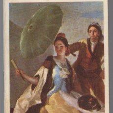Coleccionismo Calendarios: CALENDARIO MANRESA 1978 DROGUERIA FERRER - FARMACIA FERRER. Lote 56716088