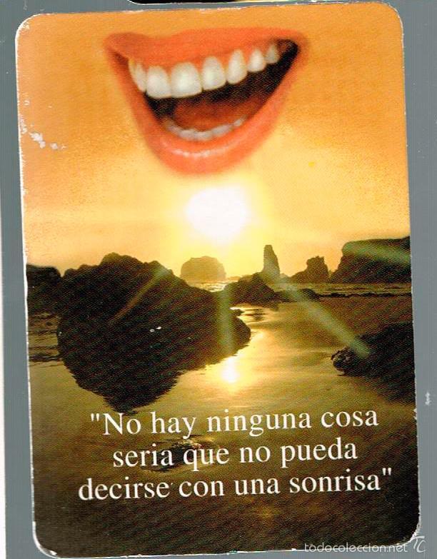 CALENDARIO LIBRERIA PORTA MIAJADAS 2001 (Coleccionismo - Calendarios)