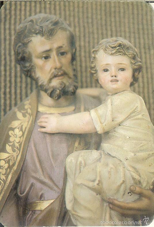 San Leonardo Calendario.Calendario Publicitario 1996 Josefinos De San Leonardo Murialdo
