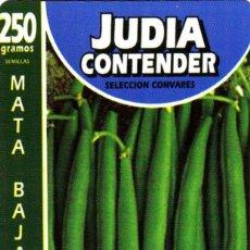 Coleccionismo Calendarios: CALENDARIO 2011 - ROCALBA. Lote 153855285