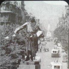 Coleccionismo Calendarios: CALENDARIO DE BILBAO. Lote 61364123