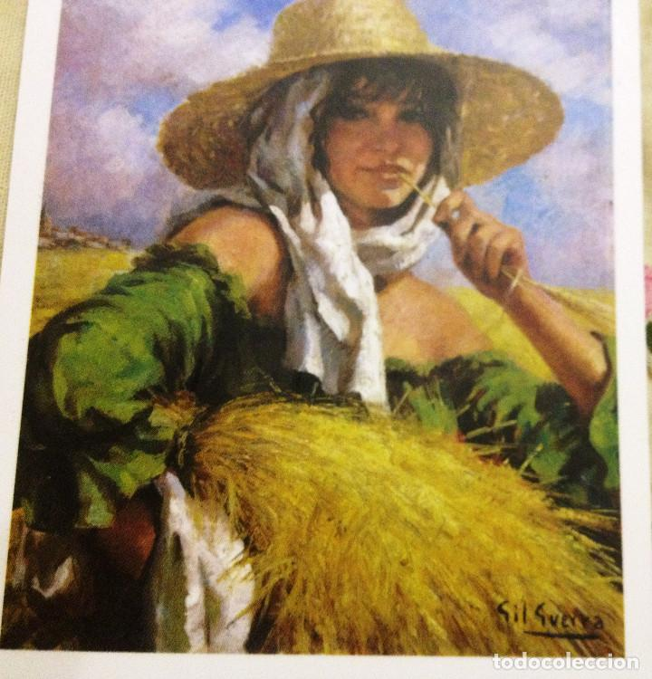 Coleccionismo Calendarios: Calendarios U.E.E.- 2012 - Foto 2 - 62565536
