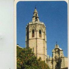 Coleccionismo Calendarios: CALENDARIO . Lote 63987867