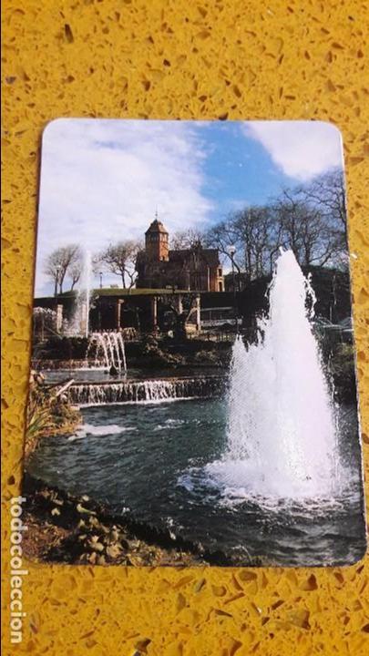 CALENDARIO CALENDARIOS ALMANAQUE ALMANAQUES DE BOLSILLO (Coleccionismo - Calendarios)