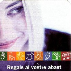 Coleccionismo Calendarios: CALENDARIO CAIXA TARRAGONA 2005 CATALÁN. Lote 48555794