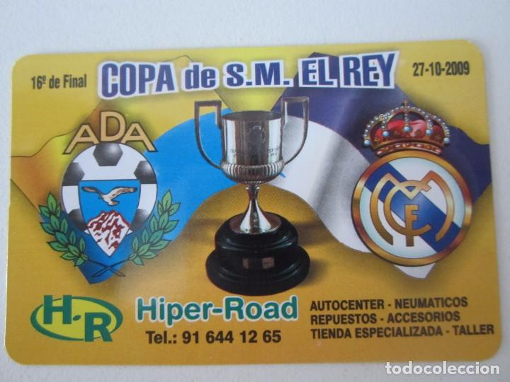 Calendario Coppa Del Re.Calendario Copa Del Rey Real Madrid 2010