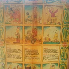 Coleccionismo Calendarios: CALENDARIO IGUALADA - 1980.. Lote 43690253