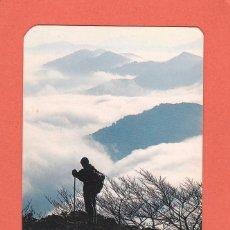 Coleccionismo Calendarios: CALENDARIO 1994 - BBK. BILBAO BIZKAIA KUTXA. Lote 75904591