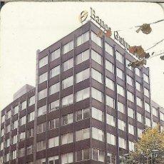Coleccionismo Calendarios: CALENDARIO FOURNIER - 1994 - BANCO GUIPUZCOANO. Lote 77825433