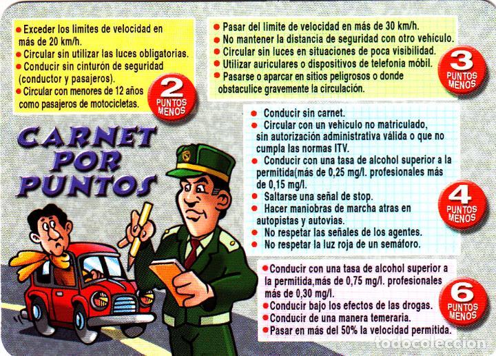 Calendario 2008.Calendario 2008 Serie Bo 624
