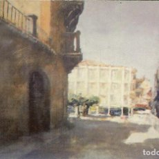 Coleccionismo Calendarios: CALENDARIO PUBLICITARIO - 2008 - AYUNTAMIENTO DE GUIJUELO (SALAMANCA). Lote 195410843