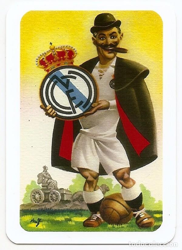 Calendario Real Madrid.Calendario Real Madrid 2017 Futbol Nuevo Sold Through Direct