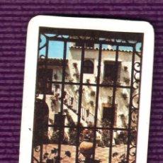 Coleccionismo Calendarios: CALENDARIO 1976. Lote 205642867