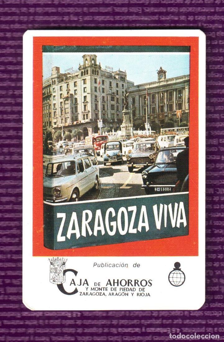 CALENDARIO 1970 (Coleccionismo - Calendarios)