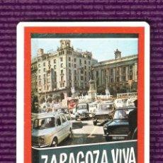 Coleccionismo Calendarios: CALENDARIO 1970. Lote 86545580