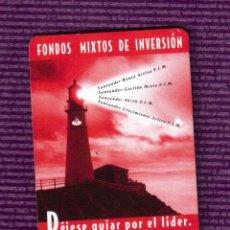 Coleccionismo Calendarios: CALENDARIO 1999. Lote 86546244