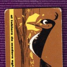 Coleccionismo Calendarios: CALENDARIO 1966. Lote 86546496