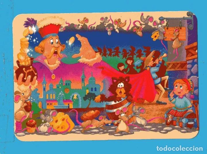 Calendario Casa 253 Dibujos Reyes Del 2005 Sin L Publicidad Año Juguetes qSUMzpV