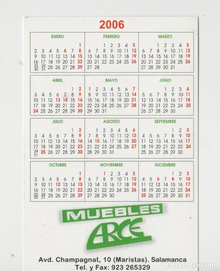 Calendario Scolastico 2020 17 Campania.Calendario 2006
