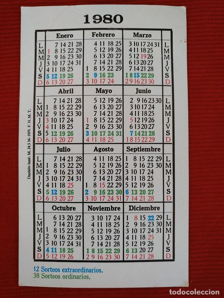 Calendario Loteria Nacional 2020.Calendario Loteria Nacional