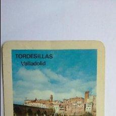 Coleccionismo Calendarios: CALENDARIO FOURNIER 1968 RIERA MARSA. Lote 91634355