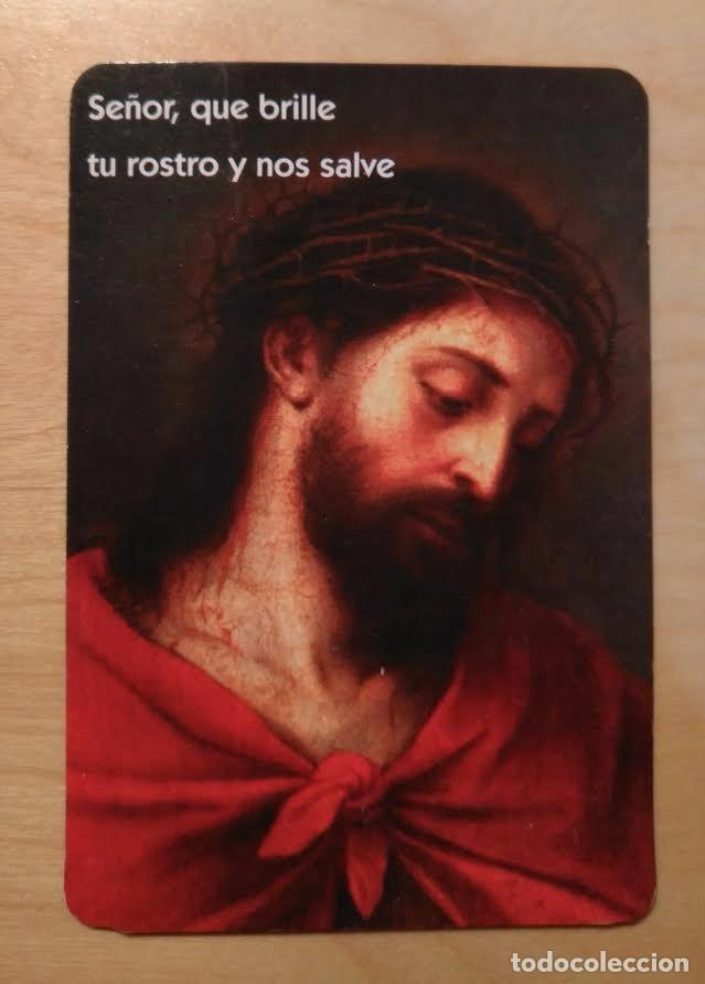 CA 45 CALENDARIO 2010 - SAN PABLO - LLIBRERIA RAMON LLULL (Coleccionismo - Calendarios)