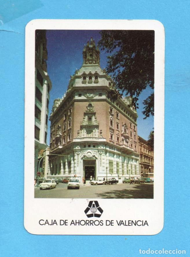 Calendario Del 1979.Calendario Del Ano 1979 De Casa H Fournier