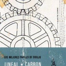 Coleccionismo Calendarios: CALENDARIO FOURNIER AÑO 1967 L.GUARRO CASAS. Lote 99755291
