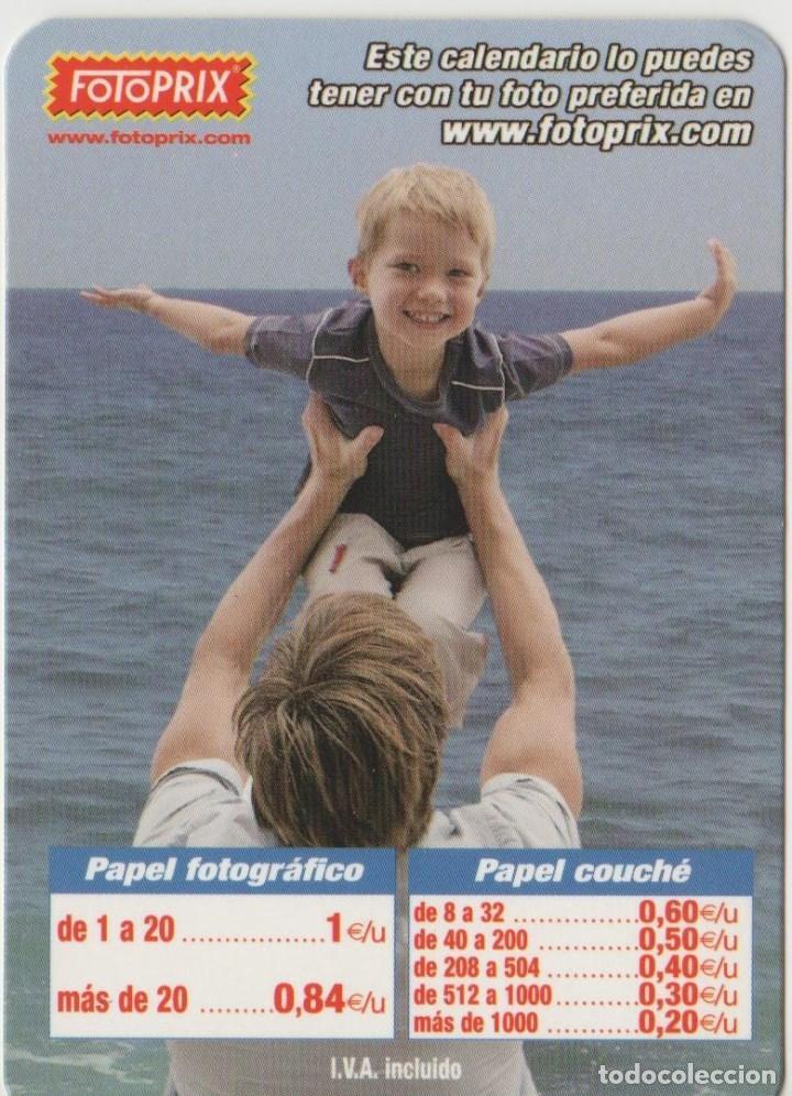 CALENDARIOS CALENDARIO 2010 (Coleccionismo - Calendarios)