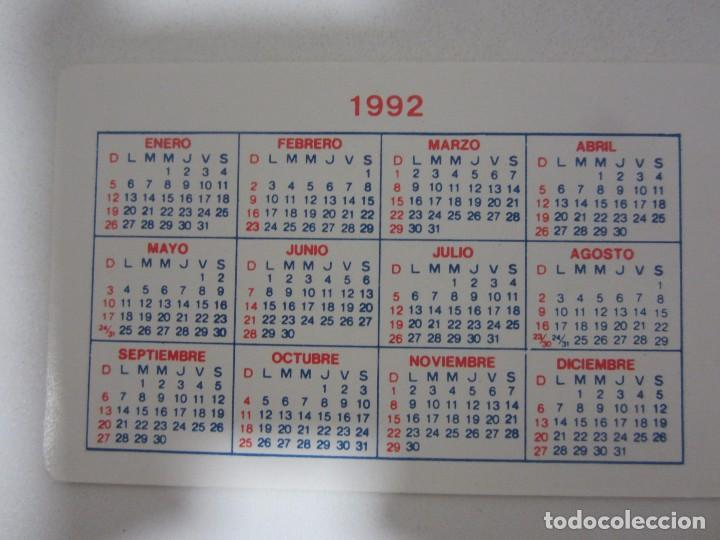 Calendario Anno 1992.Calendario 1992 Calendario 2020