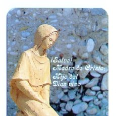 Coleccionismo Calendarios: CALENDARIO DE PUBLICIDAD 1989 LIBRERÍA SAN PABLO - SAN PABLO FILMS. Lote 108011163