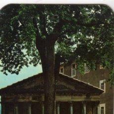 Coleccionismo Calendarios: CALENDARIO BOLSILLO PAISAJES 1983. Lote 108915039