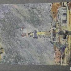 Coleccionismo Calendarios: CALENDARIO BOLSILLO MILITAR MUSEO DEL AIRE AÑO 1989. Lote 110743406
