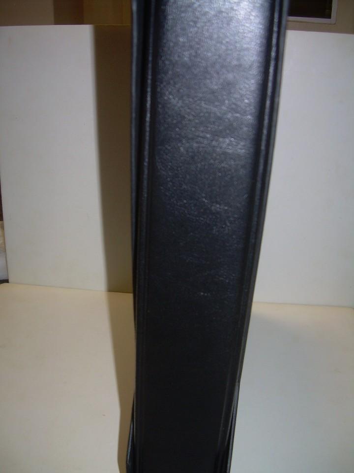 Coleccionismo Calendarios: ALBUM CON COLECCION PECULIAR DE.. 467 CALENDARIOS DE CHICAS FUMANDO Y BEBIENDO. - Foto 69 - 112271987
