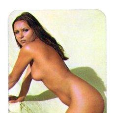 Coleccionismo Calendarios: CALENDARIO DE SERIE 1978 SERIE GRAY DLB.2.194 REF. 49. Lote 113161987