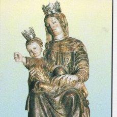 Coleccionismo Calendarios: CALENDARIO FOURNIER AÑO 1998 CAJA CIRCULO STA. MARIA LA MAYOR. Lote 114188059