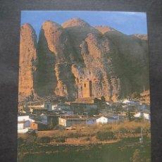 Coleccionismo Calendarios: CALENDARIO CAJA DE AHORROS DE LA INMACULADA 1990. Lote 118742235