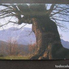 Coleccionismo Calendarios: CALENDARIO CAJA DE AHORROS DE LA INMACULADA 1994. Lote 118742539