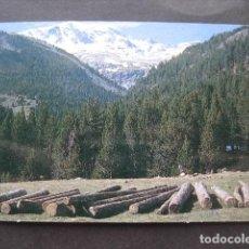 Coleccionismo Calendarios: CALENDARIO CAJA DE AHORROS DE LA INMACULADA 1994. Lote 118742611